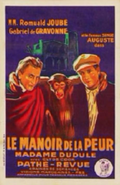 Les Films Alfred Machin