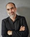 Armando Capó