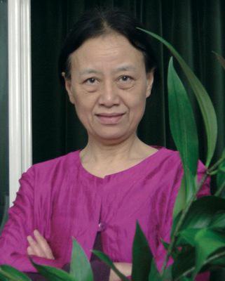 Xing Xing Cheng