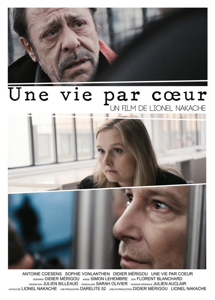 Julien Auclair
