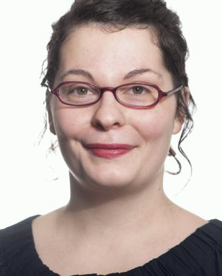 Anne Kunzke
