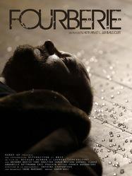 Fourberie