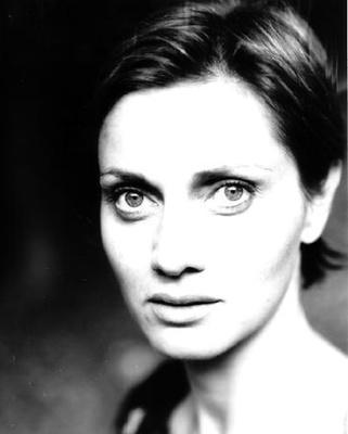 Juliette Andréa