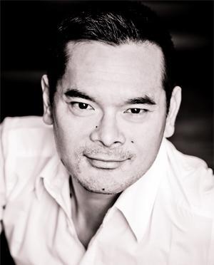 Stéphane Ly-Cuong