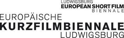 Ludwigsburg - Biennale européenne du court-métrage - 2003