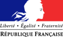 Consulat Général de France - San Francisco