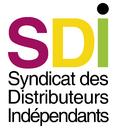 Syndicat des Distributeurs Indépendants (SDI)