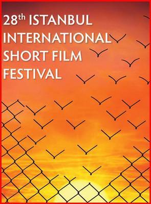 Festival international du court-métrage d'Istanbul  - 2016