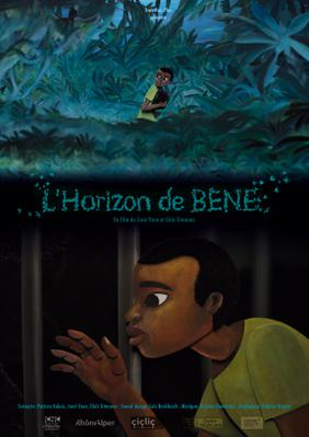 Bene's Horizon