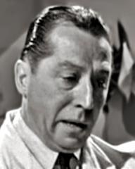 Jean Clarieux