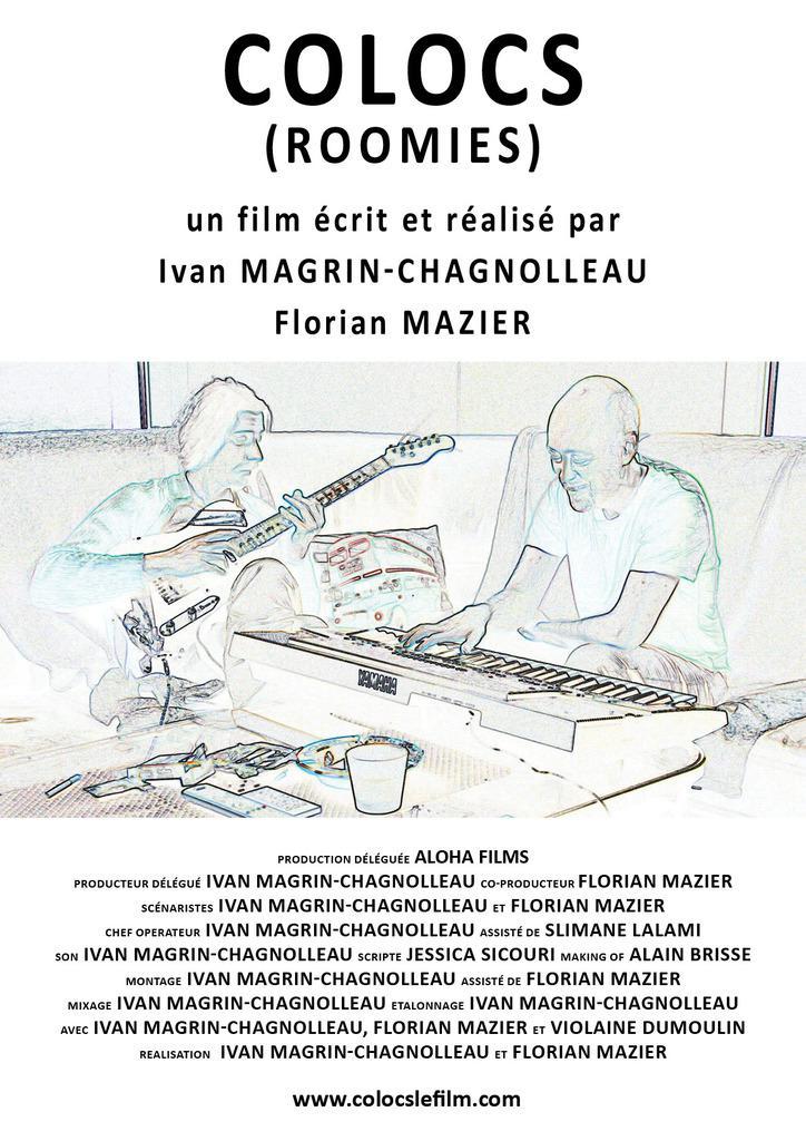 Florian Mazier