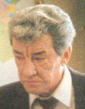 Roger Dutoit