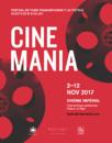 Festival de Films Cinémania - 2017