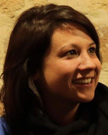 Clémentine Hugot