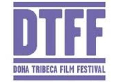 Doha Tribeca Film Festival - 2010