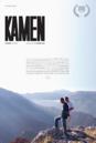 Kamen - Les Pierres