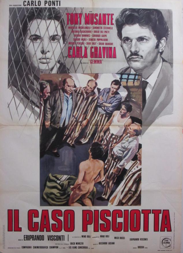 Riccardo Lucciani