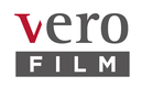 Vero Film GmbH
