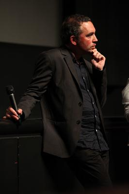 Festival del cinema frances en Japon - 2014