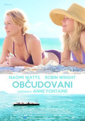 Dos madres perfectas - Poster - Slovenia