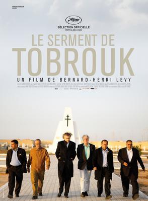 Serment de Tobrouk