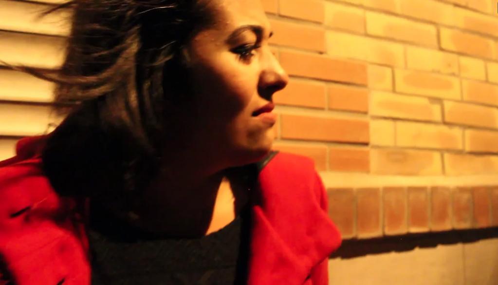 Nadya Mliki