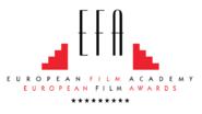 European Film Awards (EFA)