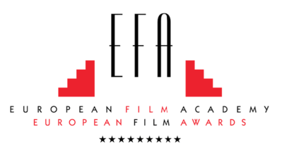 European Film Awards (EFA) - 2018