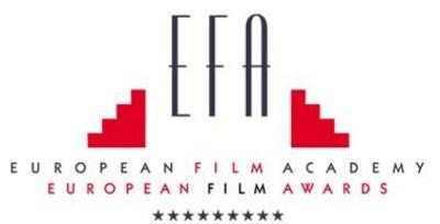 Premios de Cine Europeo - 2012