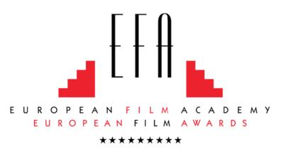 Premios de Cine Europeo (EFA) - 2018