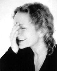 Agnès b. - © Christian Moser