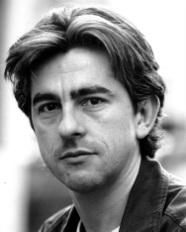 Jean-Noël Brouté