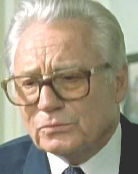 Gabriel Cattand