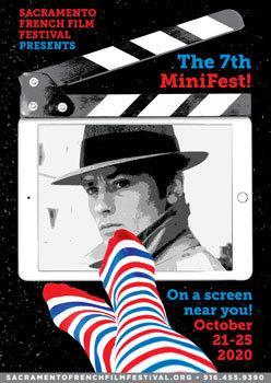 MiniFest - 2020