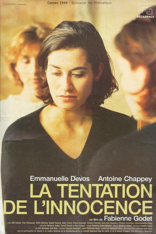 International Festival of Francophone Film in Acadie (FICFA) - 1999