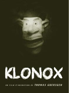 Klonox