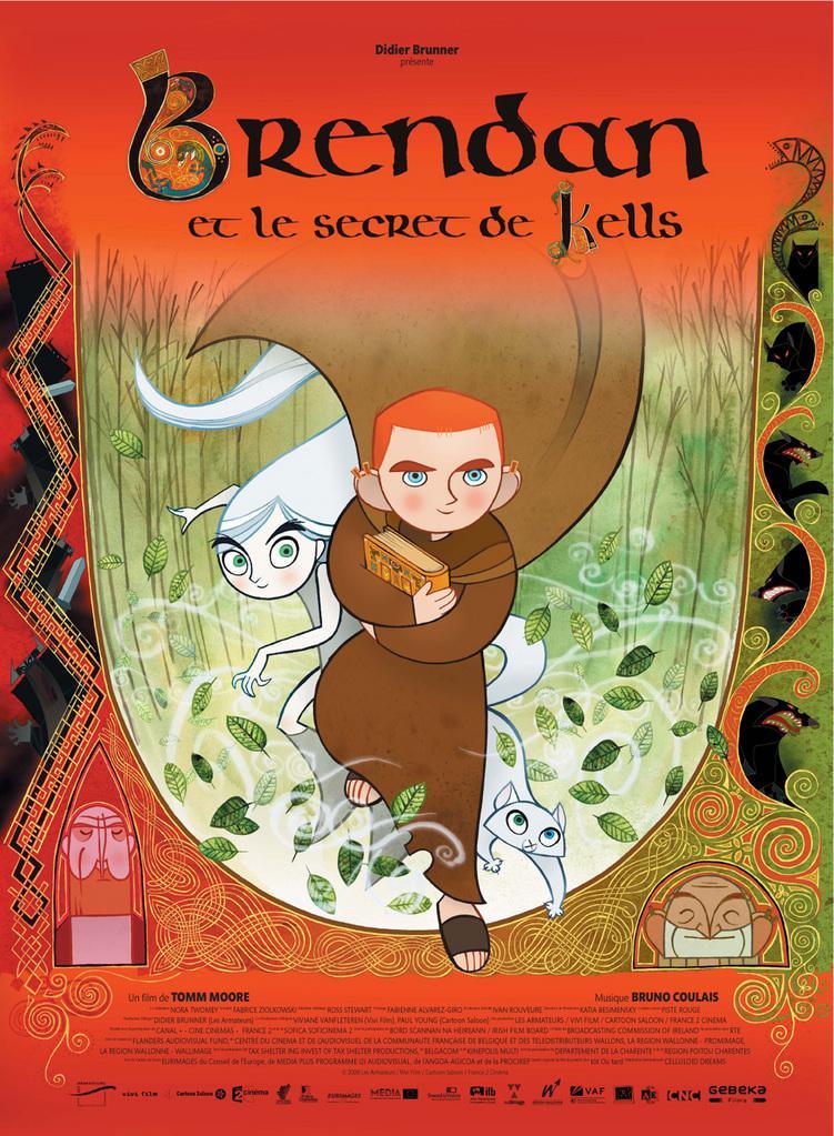 Robin Trouffier - Poster - France - © Les Armateurs
