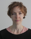 Nataliya Ilchuk