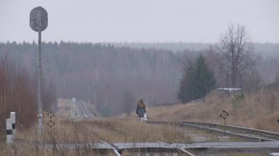 Mes chers espions - © SaNoSi Productions/Les Films de la Liberté