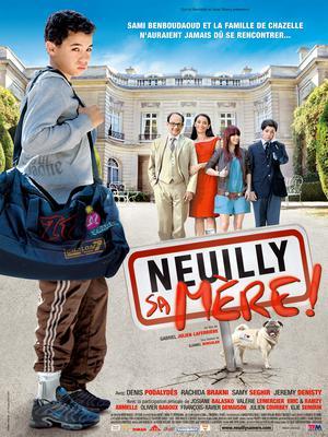 Neuilly yo mama