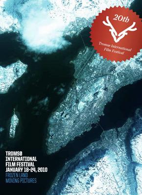 Festival internacional de cine de Tromsø  - 2010