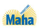 Maha Productions