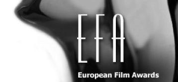 La Vie d'Adèle y Dans la maison en los European Film Awards