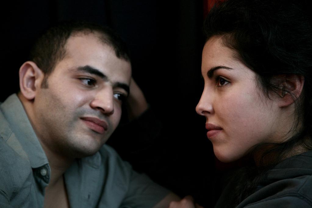 Karim El Handouz