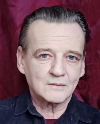 Marc Barbé