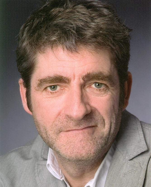 Pierre-Yves Le Louarn