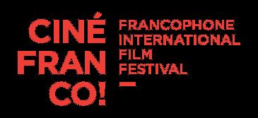 Cinéfranco! - 2018 - © Ciné franco!