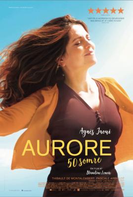 Aurore - Poster - Denmark