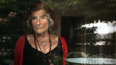Claudine Baschet