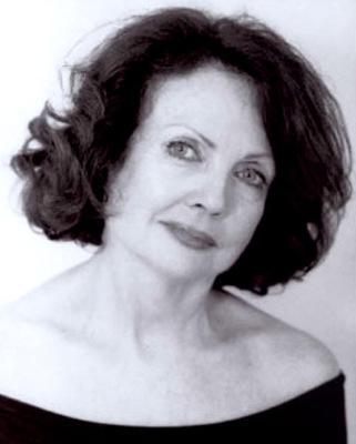 Nicole Pescheux